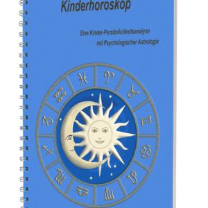 Kinderhoroskop