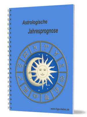 Jahreshoroskop